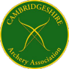 Cambridgeshire Archery Association